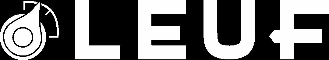 leuf-logo-white@2x